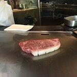 Photo of Steak House Yoshiike