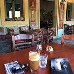 Foto de Parea Cafe