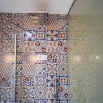 Bilbao Art Lodge Photo