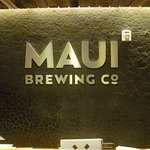 Photo of Maui Brewing Company