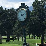 صورة فوتوغرافية لـ The Broadmoor Golf Courses