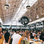 Photo of Time Out Market Lisboa
