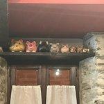 Photo de Il Ristorante Tipico Divin Porcello
