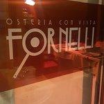 Photo of Osteria Con Vista Fornelli