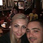 Photo of Hard Rock Cafe Rome