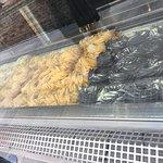 Spaghetteria 6342 A Le Tole Pizzeria의 사진