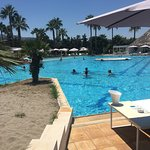Photo of Baja Beach Club