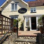 Foto van The Cottage
