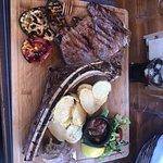 Photo of Stavlisio Steak