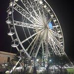 Foto de The Cape Wheel