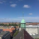 Foto de Rundetaarn