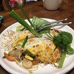 Photo of Chilli Thai