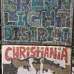 Foto de Christiania