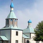 Foto de Holy Assumption of the Virgin Mary Church