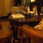 Foto de Open House Cafe