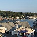 Zdjęcie Boathouse Bistro Tapas Lounge & Restaurant