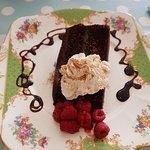 Yummy desserts!!!!!