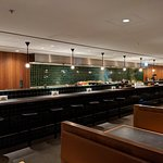 Photo of The Pier - Cathay Pacific Lounge