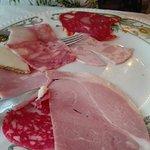 Foto di Restaurante Mirasol