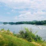 Susquehanna Riverwalk