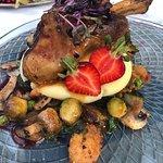 Restauracja Portofino의 사진