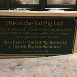Photo of The Fat Pig Freehousej