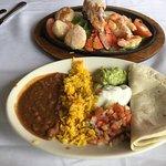 Foto de Mariachi Restaurant