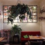 Photo of Cafe Bar Magia