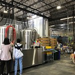Photo of Fremont Brewing