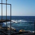 Foto de iL Fortizza