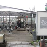 Foto de Vlot Grand Café