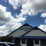 Foto de Goodson's Cafe