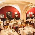 Foto de ef16 Restaurant Weinbar