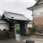 Photo of Kanazawa Castle