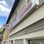 Foto de Pizzeria Campino & Salladsbar
