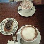 Photo of Deacon's House Cafe