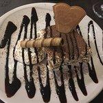 Photo de Julio's Italian Restaurant