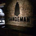Foto de Sandeman Cellars