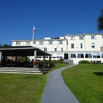 Westhill Country Hotel Photo