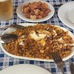 Restaurante Meson La Esquinitaの写真