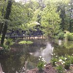 Foto de Le Château du Clos Luce - Parc Leonardo da Vinci