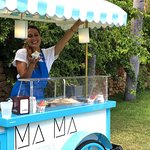Photo of MaMa Ibiza Gelateria