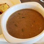 Foto de Isaac's Restaurant