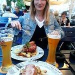 Photo de Staendige Vertretung - StaeV Berlin