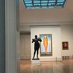 Billede af Art Institute of Chicago