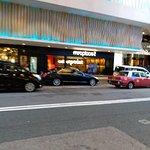 Miramar Shopping Centre의 사진