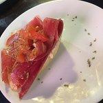 Photo de Bar Cafeteria Dr Olivera