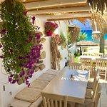 Photo of Mitsos Restaurant