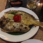 Kuali Restaurant照片
