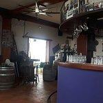 Tapas Bar Gulliver Cerveceria Foto